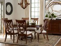 baker street dining table macys dining room sets inspirational baker street dining furniture