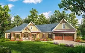 craftsman farmhouse plans plan 36032dk craftsman house plan with angled garage