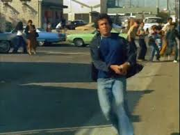 Starsky And Hutch Singer Starsky And Hutch S02e15 Bloodbath Dailymotion