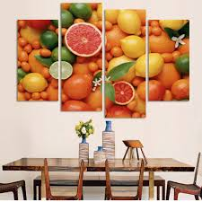 compare prices on canvas kitchen prints online shopping buy low