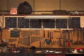 7 diy workbench plans diy experience