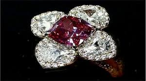 world s most expensive earrings most expensive jewelry in the world 2014 gallery of jewelry