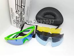 aliexpress jawbreaker 5 lens salice polarized jawbreakered sunglasses for men women
