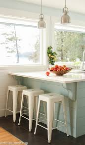 How To Organize Your Kitchen Countertops How To Completely Organize Your Kitchen Week Two Organizing