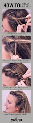 ways to wear your hair growing out a pixie best 25 growing out bangs ideas on pinterest how to braid step