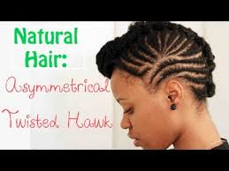 type 4c hair styles natural hair videos and black hairstyles naturalhairtube com page 17