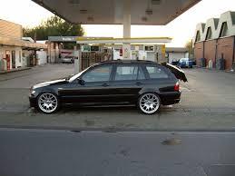 bmw wagon custom best 25 bmw wagon ideas on bmw e9 bmw 2002 and bmw e30