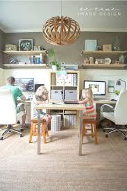 play room ideas office design office playroom combo ideas office den