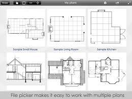 floor plan apps interesting large size of plan drawing apps app