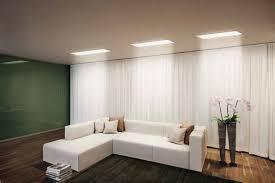 deckenlen wohnzimmer led stunning deckenlen wohnzimmer led contemporary ghostwire us