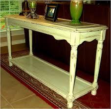 Cheap Lift Top Coffee Table - coffe table lift top coffee table target beautiful walmart sofa