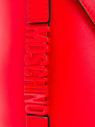 totes womens boots sale moschino logo plaque tote bags moschino boots sale