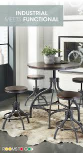 rooms to go kitchen tables trends and dining sets inspirations