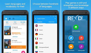 free apk memrise learn languages free premium 2 94 4185 unlocked