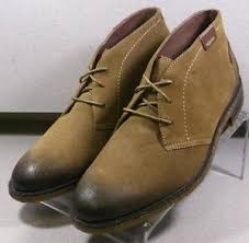 s suede ankle boots size 9 251882 msbt50 s shoes size 9 m camel suede ankle boots johnston