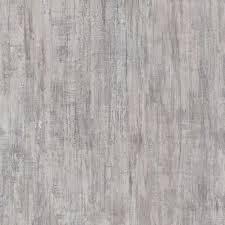 Off White Laminate Flooring Lifeproof Take Home Sample Brushed White Luxury Vinyl Flooring