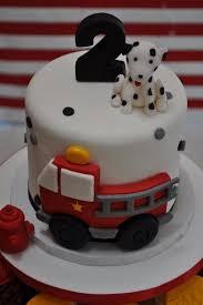 firetruck cake truck birthday cake 16 fireman birthday party cake treat