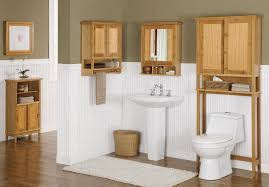 bathroom storage over toilet shelf beautiful bathroom shelves over