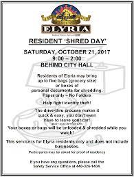 Elyria Ohio Map by Events U2013 City Of Elyria Ohio