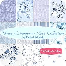 Shabby Chic Quilting Fabric by 24 Best Fabrics I Love Images On Pinterest Paper Fat Quarters