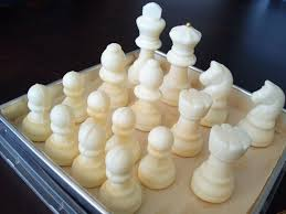 25 best chess party images on pinterest chess pieces chess cake