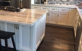 hardwood and carpet installation san jose customer success