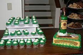 jameson irish whiskey cake cakesbykat u0027s blog