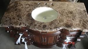 sinks amusing 48 inch double sink vanity intended for 50 bathroom