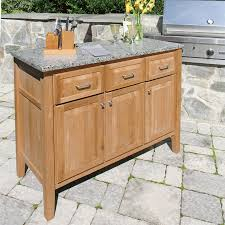 outdoor patio buffet cabinet the function of outdoor buffet