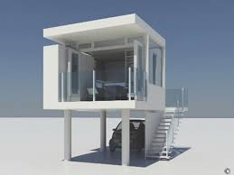 catalog modern house plansgregory la vardera architect throughout