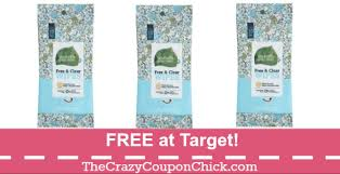 no black friday at target free seventh generation wipes at target the crazy coupon