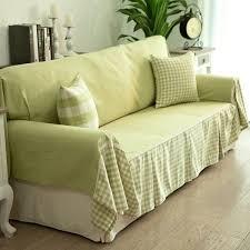 sofa cover sofa cover design image centerfieldbar