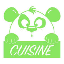 stickers texte cuisine stickers for sticker cuisine texte 1stickers com