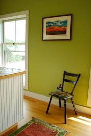 82 best paint colors images on pinterest interior paint colors