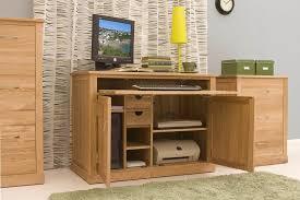 a good idea hideaway computer desk home and garden decor