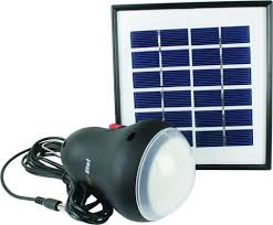 solar lights for sale south africa led solar lights tagged slrrcp future light led lights south