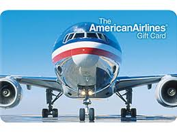 travel gift cards travel gift cards airline hotel gift cards newegg