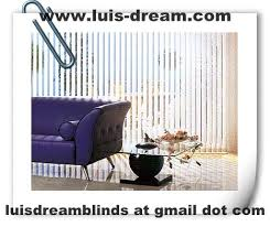 Vertical Blinds Fabric Suppliers Home Supplies Custom Sourcing Manufacturers Wholesalers