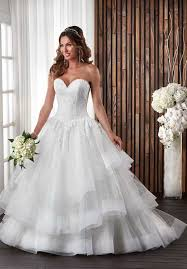 gown for wedding bonny bridal wedding dresses