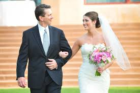 wedding processional song ideas for your ceremony processional bridalguide