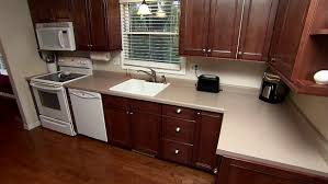 countertop ideas for kitchen kitchen countertop ideas pictures hgtv
