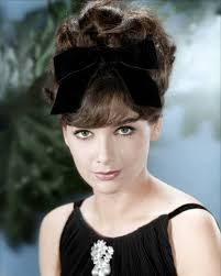 how to cut your own hair like suzanne somers 74 best suzanne pleshette images on pinterest suzanne pleshette