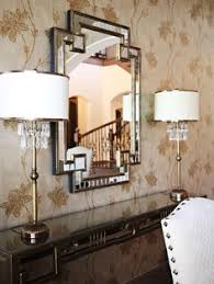 Dining Room Consoles Buffets by Dining Room Buffet Round Mirror Ibb Design Fine Furnishings