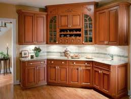pre assembled kitchen cabinets kitchen cabinet image of custom