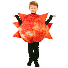 halloween costumes 2015 kids best kid u0027s costumes 2015 unique costume shop brandsonsale com