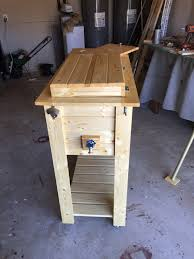 Cool Outdoor Furniture by Furniture Simply Wood Patio Cooler Cart For Outdoor Furniture Ideas