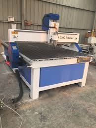 Cnc Woodworking Machines South Africa by Online Buy Wholesale Cnc Wood Router For Sale From China Cnc Wood