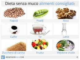 alimenti per combattere la stitichezza dieta senza muco cosa mangiare alimenti consigliati ed opinioni