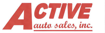 active auto sales inc roselle il read consumer reviews