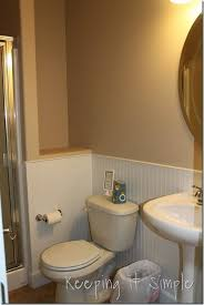 small bathroom diy ideas diy shelves for a small bathroom diy buildit hometalk